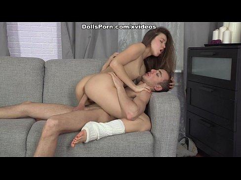 Sexy Porn Scenes