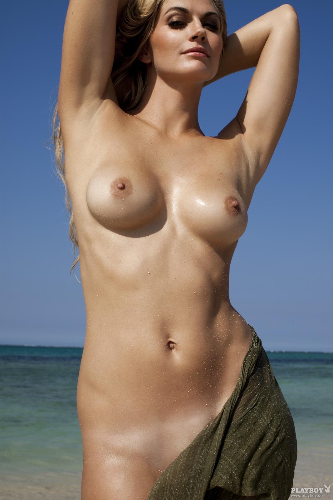 Nackt bott gzsz nina star Sila Sahin