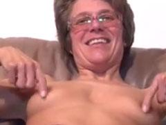 Bbc Cumming Reife Ehefrau Ehefrau: 22,741
