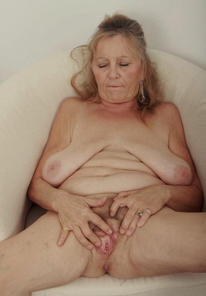British older sex