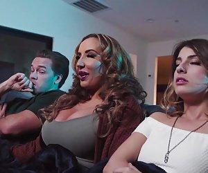 Girlfriends Xxx Video