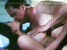 Photos pinay scandal Scandal