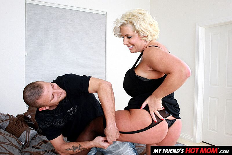 Fucking my mo big ass My Friends Big Ass Mom Xxx New Compilation Free Site Comments 1