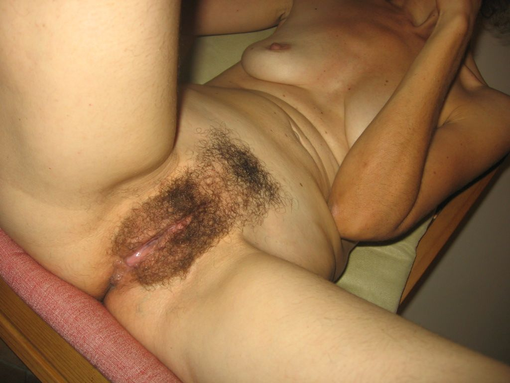 Amateur Hairy Porn Videos amateur hairy wife - very hot archive free. comments: 1