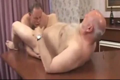 Fetter Mann Porno